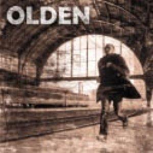 album Olden (Daruma Records) - Olden [Umbria]