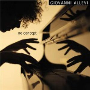 album No Concept - Giovanni Allevi