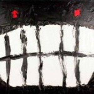 album I racconti dell'amore malvagio - N.A.N.O.