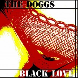 album Black Love - The Doggs