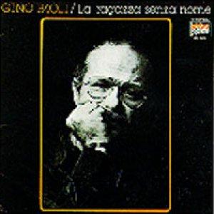 album La ragazza senza nome - Gino Paoli
