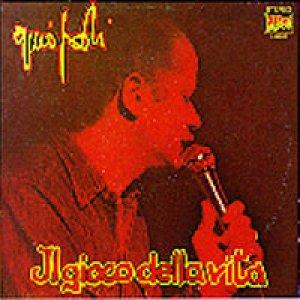album Il gioco della vita - Gino Paoli