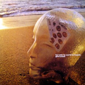 album Ha tutte le carte in regola - Gino Paoli