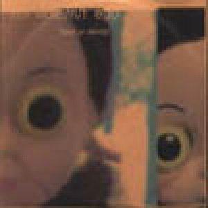album Feel Yr Sleep ep - My Violent Ego