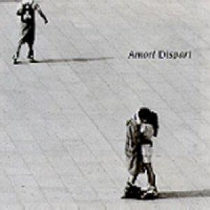 album Amori dispari - Gino Paoli