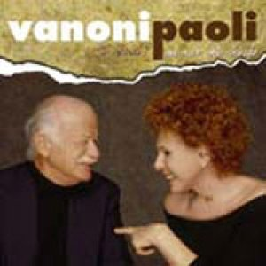 album Ti Ricordi? no non mi ricordo - Gino Paoli