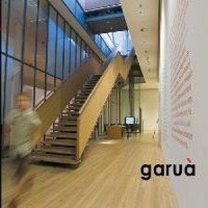 album Garuà - Garuà