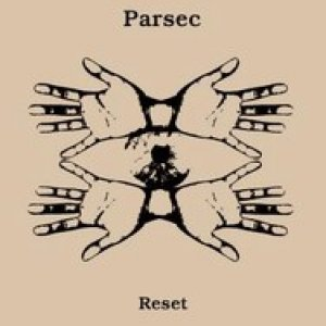 album Reset - Parsec