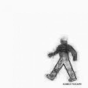album Primopasso - Daniele Passante