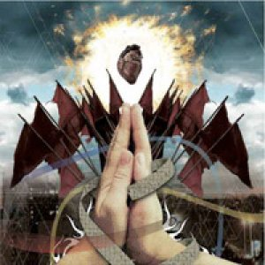 album Split ep [w/ Blake] - Seed'n'Feed