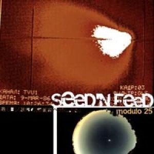 album Modulo 25 - Seed'n'Feed