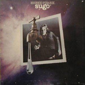 album Sugo  - Eugenio Finardi