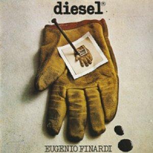 album Diesel  - Eugenio Finardi