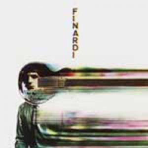 album Finardi  - Eugenio Finardi