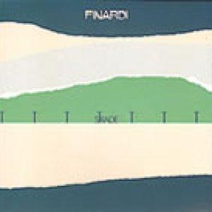 album Strade  - Eugenio Finardi