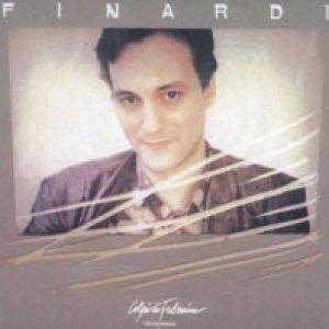 album Colpi di fulmine - Eugenio Finardi