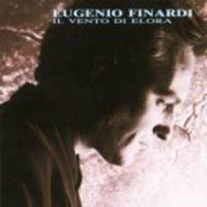 album Il vento di Elora - Eugenio Finardi