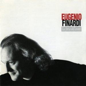 album La forza dell'amore - Eugenio Finardi