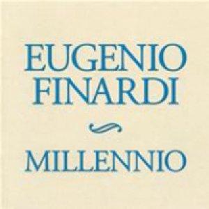 album Millennio  - Eugenio Finardi