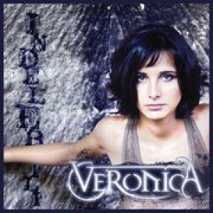 album Indelebili (Single) - Veronica
