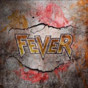 album FEVER - FEVER