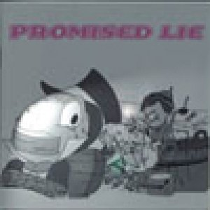 album Promised Lie - Promised Lie