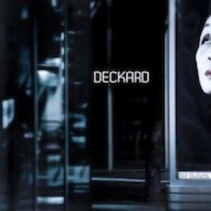 album Bit bullets - Deckard