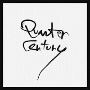 album Quarter Century - Barbagallo