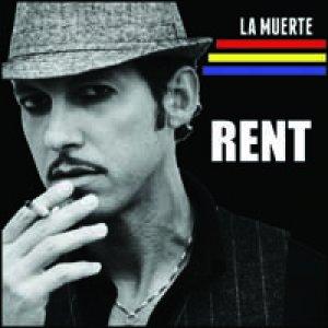 album La Muerte - RENT
