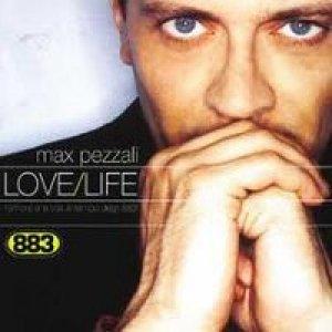 album Love/Life - 883