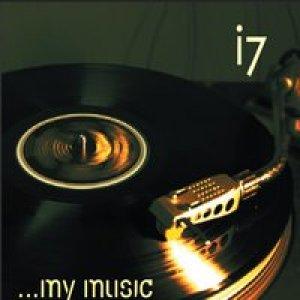 album My music - Interno7