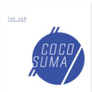 album Cocosuma -
