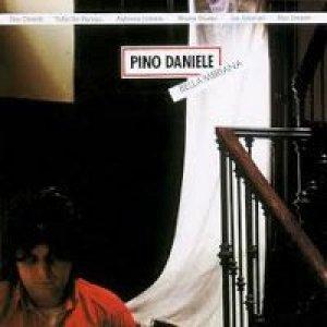 album Bella 'mbriana - Pino Daniele