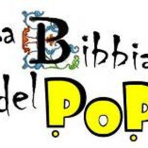 album The Best Of - La Bibbia del Pop