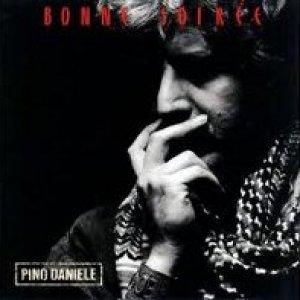 album Bonne soirée - Pino Daniele