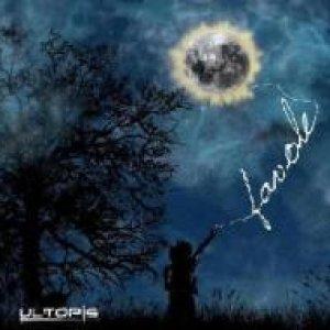 album Favole - UltopiS