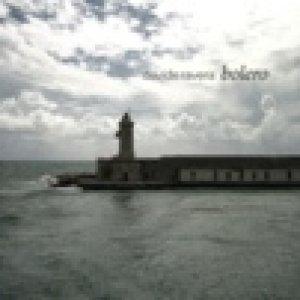 album Bolero - Davide Ravera