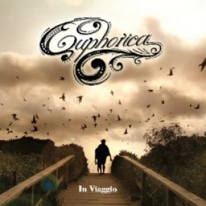 album In Viaggio - Euphorica