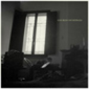album Stanze - God bless soundtracks