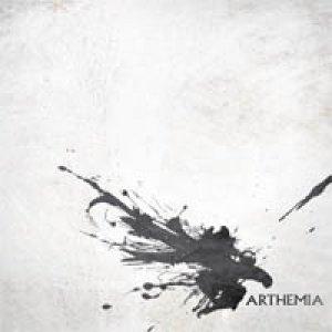 album Arthemia - arthemia