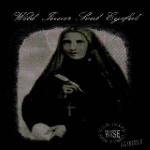 album Attanasia II - WISE
