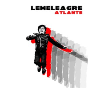 album Atlante - Lemeleagre