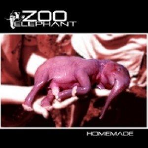 album Home Made - Zoo Elephant