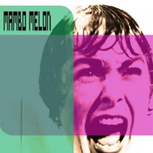 album S.p.A. - Mambo Melon