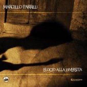 album Elogio alla Diversità - Marcello Parrilli