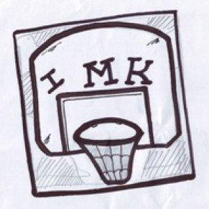 album IMK 1 (EP) - Il Mio Karaoke