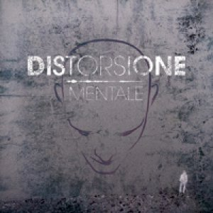 album Distorsione Mentale - Distorsione Mentale