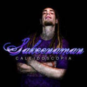 album Caleidoscopia - sakeenaman