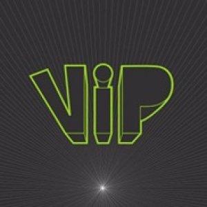 album Come spesso accade siamo via - VIP