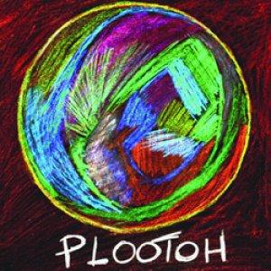 album S/t - Plootoh